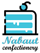 Nabaut